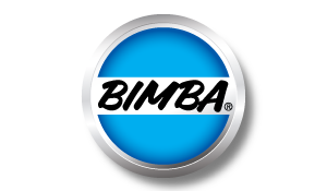 Bimba Manufacturing