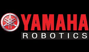 Yamaha Robotics