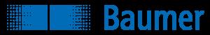Baumer Sensors