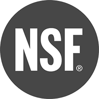 National Sanitation Foundation NSF